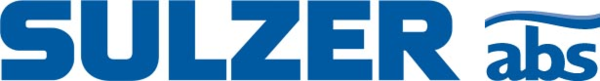 Logo - Sulzer Pumps Wastewater Germany GmbH (ABS)